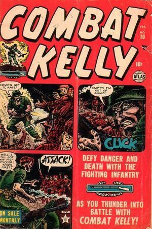 Combat Kelly Vol 1 10.jpg