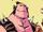 Dap (Earth-616)