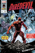 Daredevil (IT) Vol 1 86