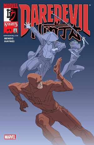Daredevil Ninja Vol 1 1.jpg