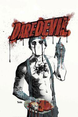 Daredevil Vol 5 14 Textless.jpg