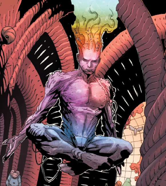 David Haller (Earth-616) from X-Men Legacy Vol 1 21.jpg