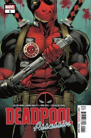 Deadpool Assassin Vol 1 1.jpg
