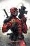 Deadpool Nerdy 30 Vol 1 1 ClaytonCrain.com Exclusive Variant