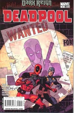 Deadpool Vol 4 7.jpg