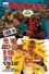 Deadpool Vol 6 1 Candy Variant