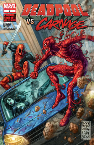 Deadpool vs. Carnage Vol 1 2.jpg