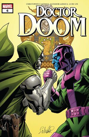 Doctor Doom Vol 1 6.jpg