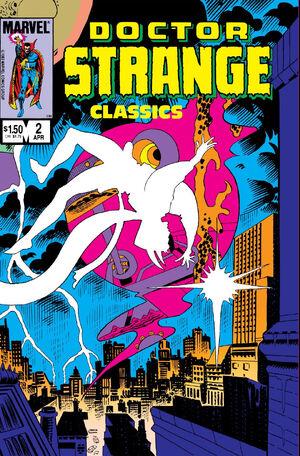 Doctor Strange Classics Vol 1 2.jpg