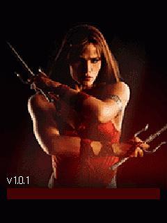 Elektra (video game)