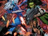 Empyre: Stormranger Vol 1 2