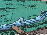 Excalibur (Submarine)