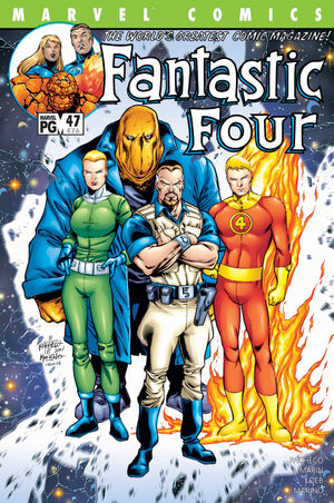Fantastic Four Vol 3 47.jpg