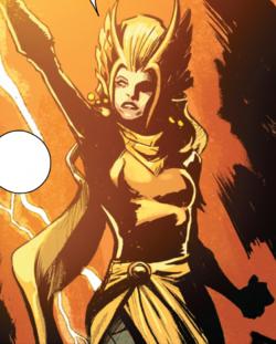 Freyja maa-616.png