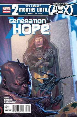 Generation Hope Vol 1 16.jpg