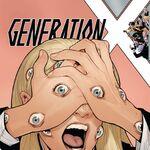 Generation X Vol 2 5.jpg