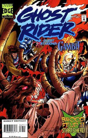 Ghost Rider Vol 3 67.jpg