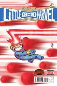 Giant-Size Little Marvel AVX Vol 1 2