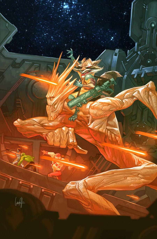 Guardians of Infinity Vol 1 7 Textless.jpg
