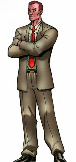 Harold Hogan (Earth-616) from All-New Iron Manual Vol 1 1 0001.jpg