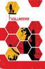Hawkeye Vol 4 14 Textless.jpg