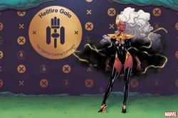 Hellfire Gala teaser 001.png