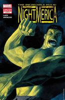 Hulk Nightmerica Vol 1 5