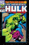 Incredible Hulk Vol 1 416