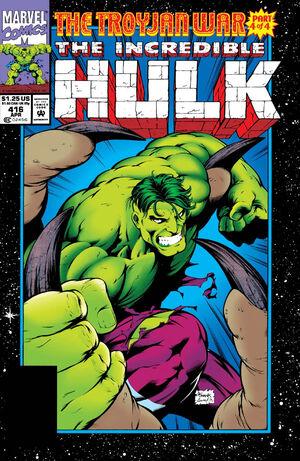 Incredible Hulk Vol 1 416.jpg