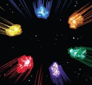 Infinity Stones from Black Cat Annual Vol 2 1 001