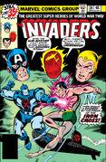 Invaders Vol 1 36