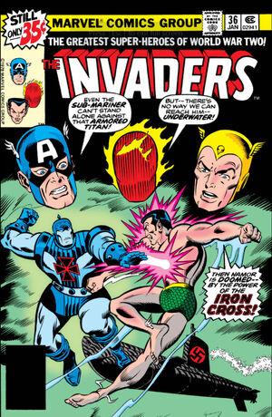 Invaders Vol 1 36.jpg
