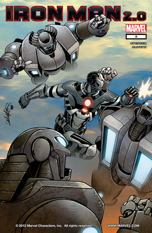 Iron Man 2.0 Vol 1 8.jpg