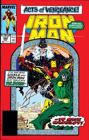 Iron Man Vol 1 250.jpg