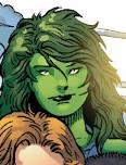 Jennifer Walters (Earth-2081) from Incredible Hulk The End Vol 1 1 0001.jpg