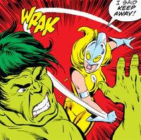 Karla Sofen (Earth-616) from Incredible Hulk Vol 1 228 001.jpg