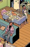 Lafayette Family Apartment from Moon Girl and Devil Dinosaur Vol 1 18 001