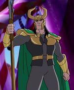 Loki Laufeyson (Earth-TRN838)