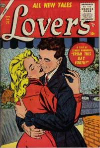 Lovers Vol 1 77.jpg