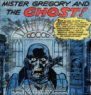 Lucius P. Gregory (Earth-616) from Journey into Mystery Vol 1 75 0001.jpg