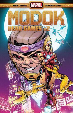 M.O.D.O.K. Head Games Vol 1 2.jpg
