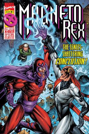 Magneto Rex Vol 1 3.jpg