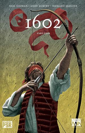 Marvel 1602 Vol 1 4.jpg