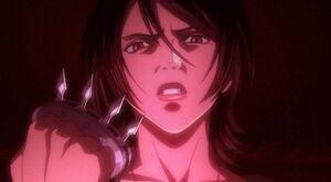Marvel Anime Season 4 1 Screenshot.jpg