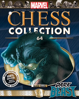 Marvel Chess Collection Vol 1 64.jpg