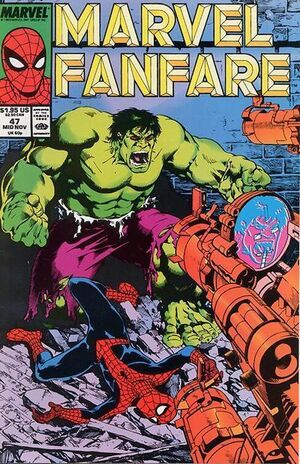 Marvel Fanfare Vol 1 47.jpg