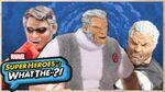Marvel Super Heroes- What The--?! Season 1 6.jpg