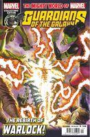 Mighty World of Marvel Vol 7 15