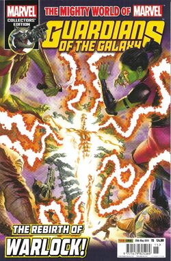 Mighty World of Marvel Vol 7 15.jpg