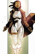 Monica Rambeau (Earth-616) from Captain Marvel Vol 7 8 001